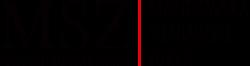 MSZ - panel klienta